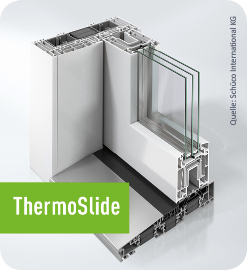 ThermoSlide