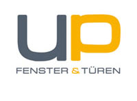 up-fenster